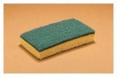 hydra™ Sponge-Scrubber Pad