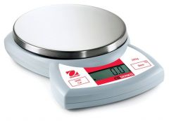 Ohaus™ CS Series Compact Scales