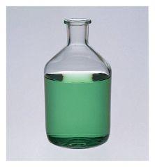 DWK Life Sciences Kimble™ KIMAX™ Reagent Bottles