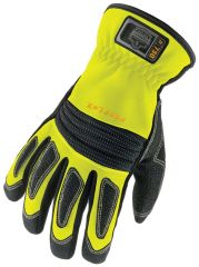 Ergodyne™ ProFlex™ 730 Performance Fire & Rescue Gloves