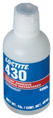 ORS Nasco Loctite™ Super Bonder Adhesives