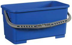 Vileda Professional™ Autoclavable CE Bucket