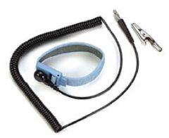 Wearwell™ ESD Wrist Strap