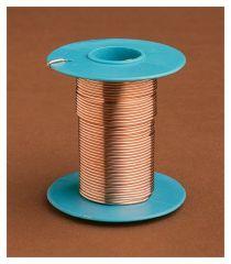 Arcor Electronics Multiple-Use Bare Copper Wire