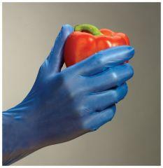 Microflex™ Vinyl Disposable Gloves