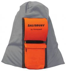 Honeywell Salisbury™ PRO-AIR™ Arc Flash Hood Cooling System