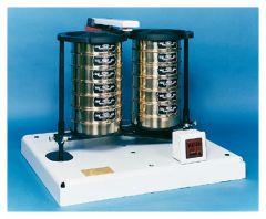 W.S. TYLER™ RO-TAP™ RX-94 Test Sieve Shaker, 110V 60Hz