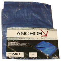 ORS Nasco Anchor Multi-Use Tarpaulins