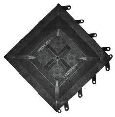 Wearwell™ F.I.T. Functional Interlocking Tile