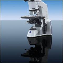 Carl Zeiss™ AxioLab™ A1 Microscopes
