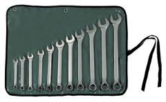 ORS Nasco Stanley™ Combination Wrench Set