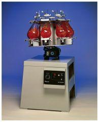Andwin Scientific Glas Col Glas-Col Floor Model 3-D Shaker