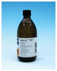 Carl Zeiss™ Immersol™ Immersion Oil