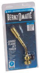 BernzOmatic™ Jumbo Flame Propane Gas Jet