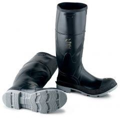 Dunlop™ Onguard™ Polyblend™ Work Shoes and Work Boots