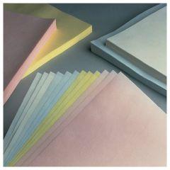 Texwipe™ TexWrite™ 22 Cleanroom Bond Paper