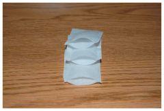 Cen-Med Paper Biopsy Bags