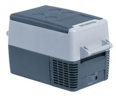 Therapak™ DuraTemp Electronic Cooler