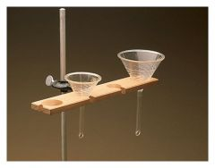 Fisherbrand™ Four-Funnel Support Arm
