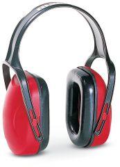 Howard Leight™ Mach 1 Earmuffs