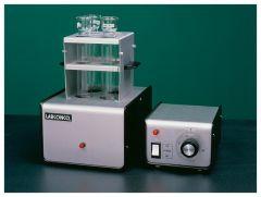 Labconco™ Kjeldahl Rapid Digestor-4