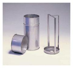 Fisherbrand™ Sterilizer Box for Petri Dishes