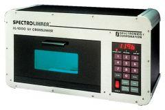 Spectroline™ Microprocessor-Controlled UV Crosslinkers
