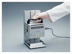 Eppendorf™ Heat Sealer
