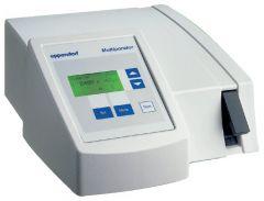 Eppendorf™ Multiporator™ Electroporation System