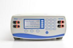 Fisherbrand™ Electrophoresis Power Supplies
