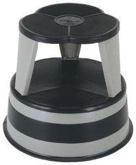 Kik-Step™ Stool