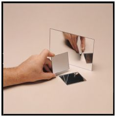 Unbreakable Mirrors