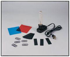 Optical Slit Apparatus