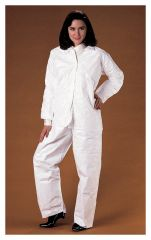 DuPont™ Tyvek™ 400 Shirts and Pants