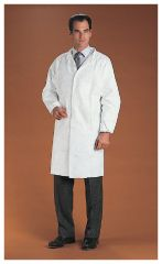 DuPont™ Tyvek™ 400 Lab Coats