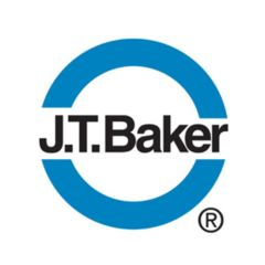 Phenol AR Liquefied, J.T.Baker™