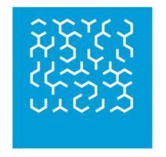 3-(3-Bromophenyl)-1H-pyrazole, ≥97%, Maybridge