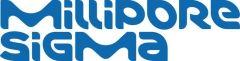 Tris Solution, pH 7.5, MilliporeSigma™