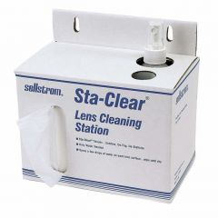 Sellstrom™ Sta-Clear Cleaning Stations