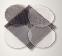 Spectrum™ Spectra Mesh™ Woven, Polyester Filters