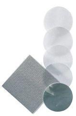 Spectrum™ Spectra Mesh™ Woven, Nylon Filters