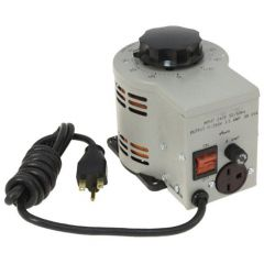 Staco Energy™ Energy Variable Transformer