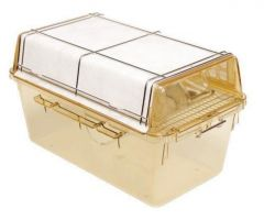 Tecniplast™ Filter Animal Cage Covers