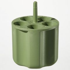 Thermo Scientific™ Centrifuge Rotor Adapters