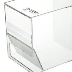 Thermo Scientific™ Nalgene™ Acrylic Parafilm™ Dispenser