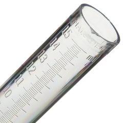 Thermo Scientific™ Nalgene™ PC Conical-Bottom Centrifuge Tubes
