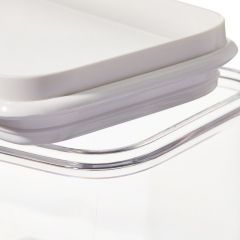 Thermo Scientific™ Nalgene™ Utility Boxes, 325mL