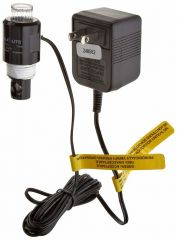 Thermo Scientific™ Barnstead™ Pura-Light Water Purity Indicator