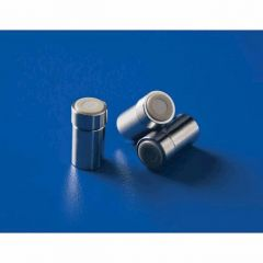 Thermo Scientific™ Hypersil™ Silica Drop-in Guard Cartridges