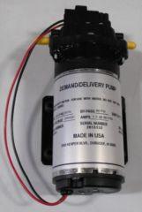 Thermo Scientific™ Barnstead™ NANOpure™ Pump Assembly